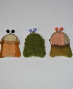 Wollen kussens - krukjes - macramé- & gordijnen Archieven - Pagina 3 ...