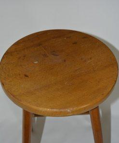 Madamvintage - krukje hout