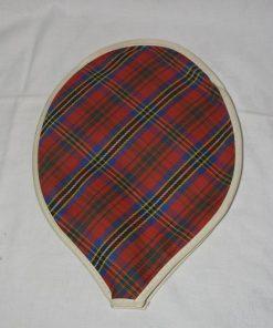 madamvintage - hoes badmintonracket
