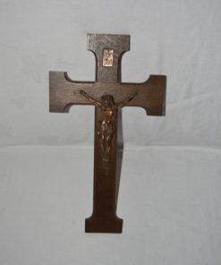 Madamvintage - kruis 2