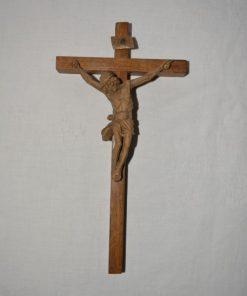 Madamvintage - kruis 3