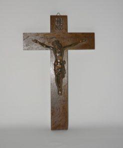 Madamvintage - kruis 5