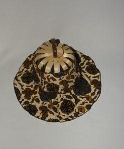 Madamvintage - hoed