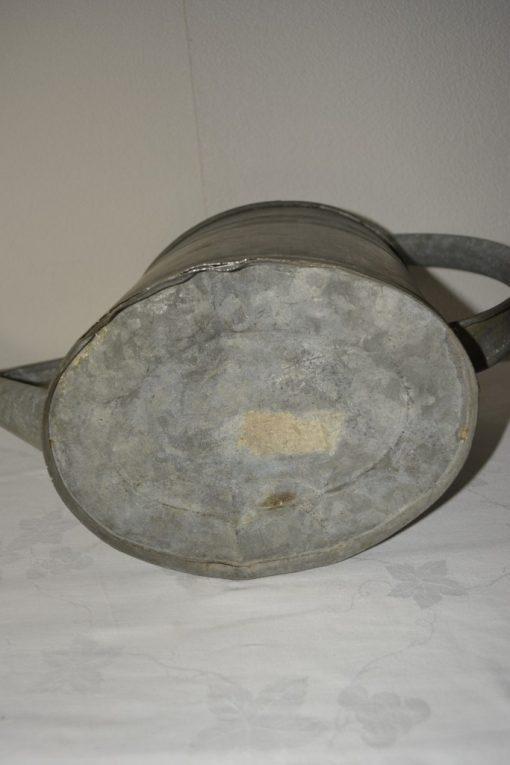 Madamvintage - zinken gieter