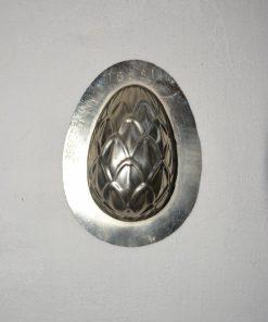 Madamvintage - eiermal