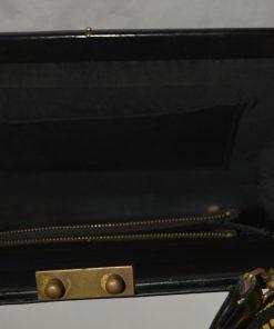 Madamvintage - vintage handtas