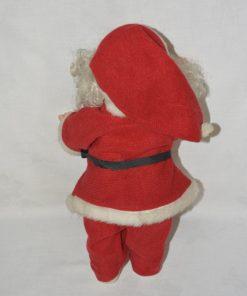 Madamvintage - kerstman