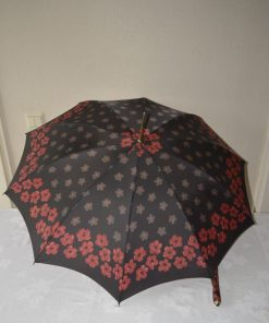 Madamvintage - Paraplu