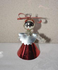 Madamvintage - engeltje