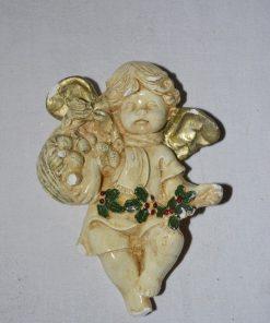 Madamvintage - engelen