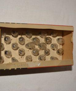 Madamvintage - doosje met lampjes