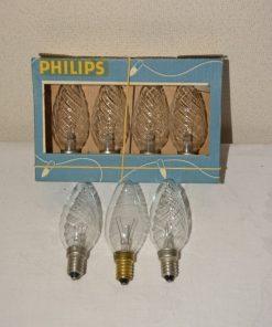 Madamvintage - lampen 4 watt