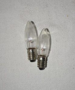 Madamvintage - reservelampjes
