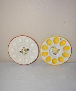 Madamvintage - eierschalen
