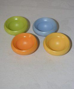 Madamvintage - eierdopjes
