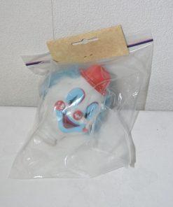 Madamvintage - clownshoofd