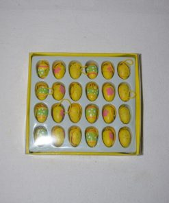 Madamvintage - doosje eieren