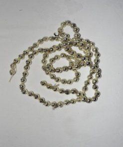 Madamvintage - glazen kralenslinger