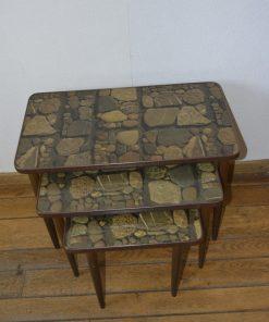 Madamvintage - mimiset stenen print