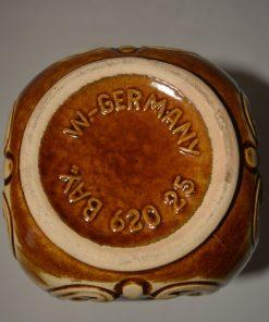 Madamvintage - vaas west-germany