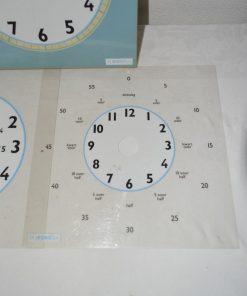 Madamvintage - klok leren kijken