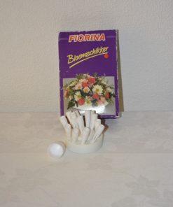Madamvintage - bloemschikker