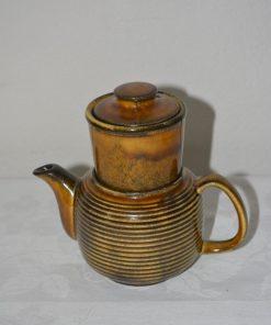 Madamvintage - koffiepotje