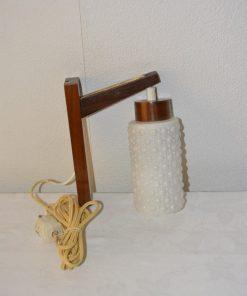 Madamvintage - wandlampje
