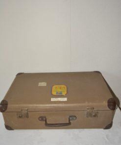 Madamvintage - koffer