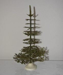 Madamvintage - kerstboompje