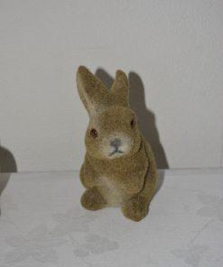 Madamvintage - paashaas/konijn