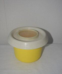 Madamvintage - tupperware mixerkom