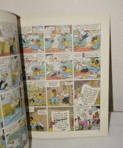 Madamvintage - boek Sjors en sjimmie