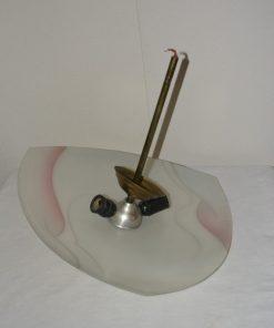 Madamvintage - plafondlamp