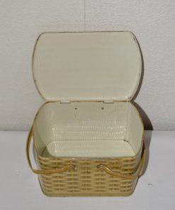 Madamvintage - lunchbox