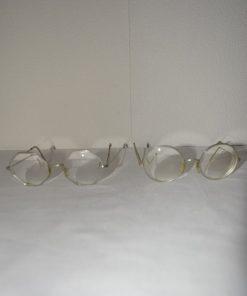 Madamvintage - vintage brillen