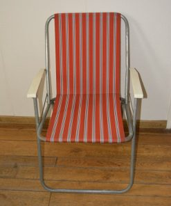 Madamvintage - Klap/campingstoelen
