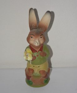 Madamvintage - candy container haas