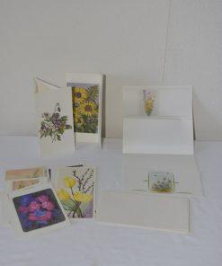 Madamvintage - kaarten en briefpapier