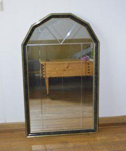 Madamvintage - spiegel