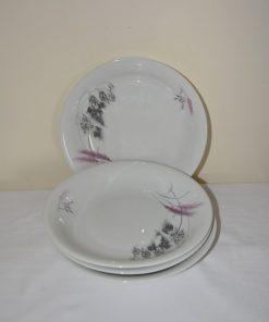 Madamvintage - diepe borden