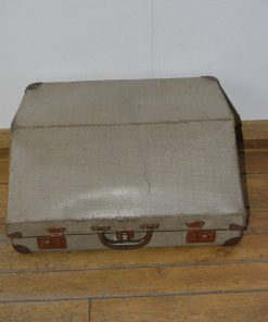 Madamvintage - muziekkoffer
