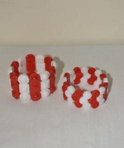 Madamvintage - armbandjes