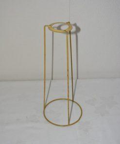 Madamvintage - Opzetstuk lampenkap