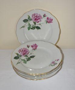 Madamvintage - platte borden