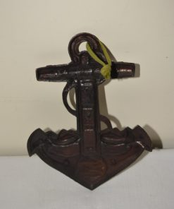 Madamvintage - Anchor thermometer