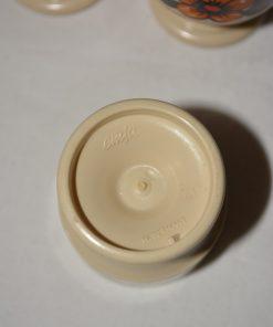 Madamvintage - eierdopjes emsa