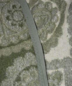 Madamvintage - wollen deken