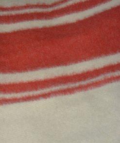 Madamvintage - wolle deken