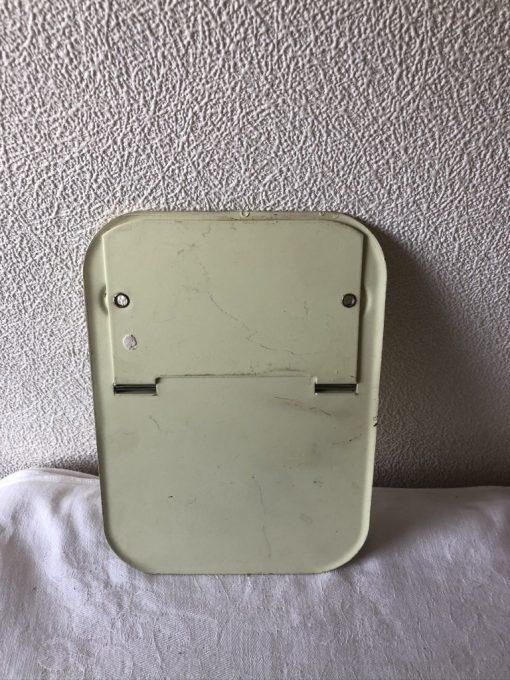 Madamvintage - toiletrolhouder